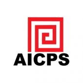 AICPS - Asociația Inginerilor Constructori Proiectanți de Structuri