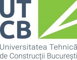 UTCB - Universitatea Tehnică de Construcții București
