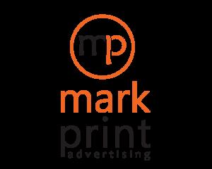 Mark Print